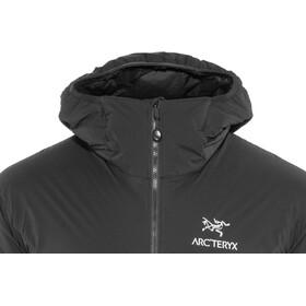 Arc'teryx M's Atom LT Hoody Black